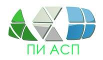 """ООО Проектный институт """"АС-Проект"""""""