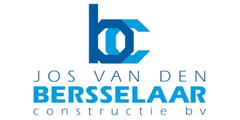 Jos van den Bersselaar