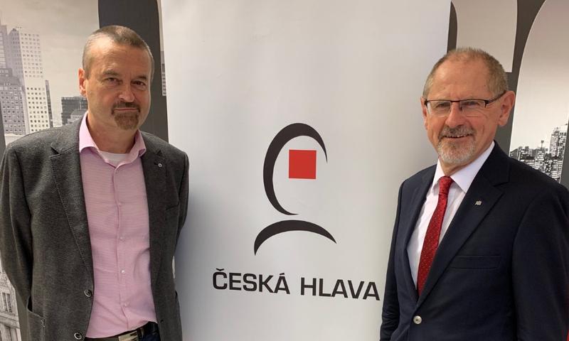 IDEA StatiCa podporuje české vědce