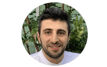Fotis Diakoulas