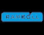 Ramboll Americas