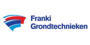 Franki Grondtechnieken