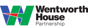 Wentworth House Partnership