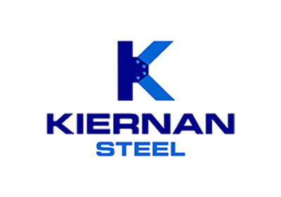 Kiernan Structural Steel