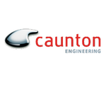 Caunton Engineering Ltd
