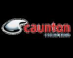 Caunton Engineering Ltd