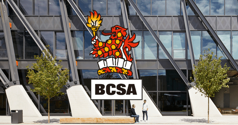 IDEA StatiCa begins its journey working with the BCSA