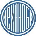 "АО ""Механобр инжиниринг"""