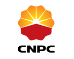 China Petroleum Engineering