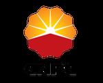 China Petroleum Engineering