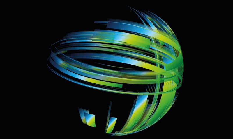 IDEA StatiCa placed in the prestigious Deloitte EMEA Fast 500 Ranking