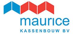 Maurice kassenbouw