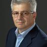 Ivan Beles