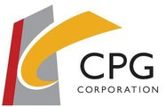 CPG Consultants Pte Ltd