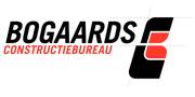 Bogaards Constructiebureau