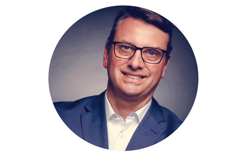 Helmut Wrede van IDEA StatiCa