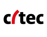 Citec Engineering India