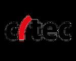 Citec Engineering India