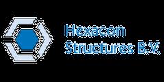 Hexacon structures