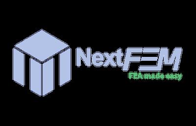 NextFEM