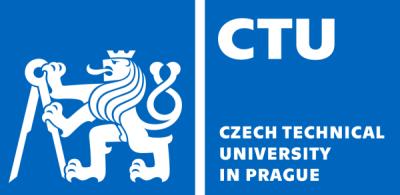 Tsjechiche universiteit in Praag IDEA StatiCa