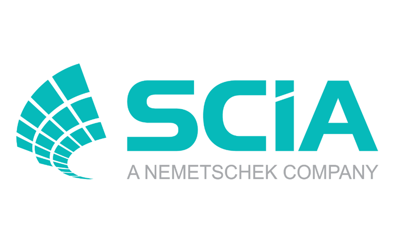 SCIA intensifies partnership with IDEA StatiCa and extends to Benelux