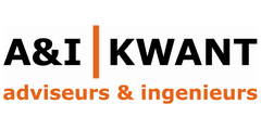 A & I Kwant