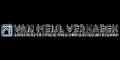 Ingenieursbureau van Meijl verhaegh