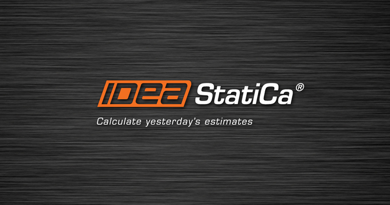 IDEA StatiCa has got you covered