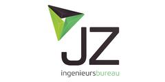 JZ Ingenieursbureau