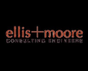 Ellis & Moore