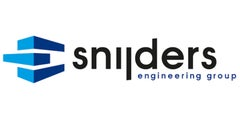 Snijders engineering group