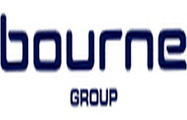 Bourne group Ltd