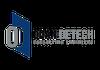 Odan Detech Group Inc.