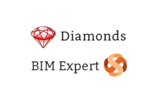 BuildSoft Diamonds and BIM Expert