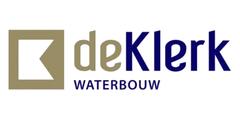 De Klerk Waterbouw