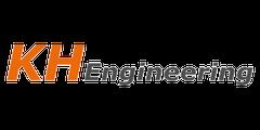 KH Engineering