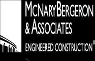 McNary Bergeron