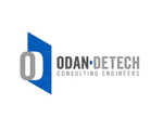 Odan Detech Group Inc.
