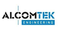 Alcomtek engineering