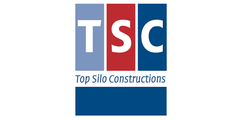 Top Silo Constructions
