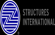 Structures International