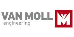 Van Moll engineering