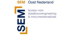 SEM Oost Nederland