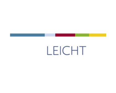 LEICHT Structural engineering and specialist consulting
