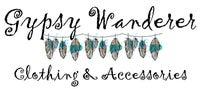 Gypsy Wanderer