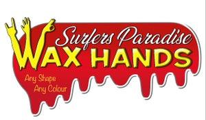 Waxhands Surfers Paradise