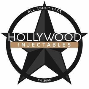 Hollywood Injectables