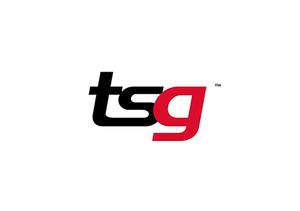 TSG Surfers Paradise