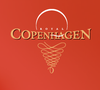 Royal Copenhagen Ice Cream